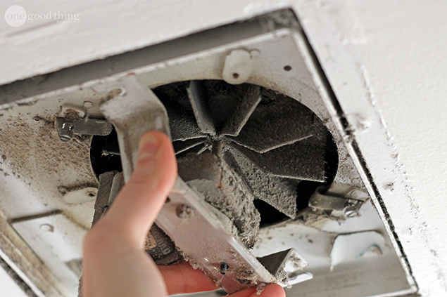 Services Lethbridge Duct Cleaning